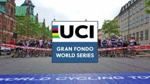 gran-fondo-world-series